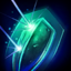 Dampen Magic Icon.png