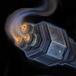 Minigun Icon.png