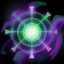 Wormhole Icon.png