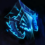 Adaptation (Dehaka) Icon.png