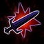Serrated Spines Icon.png