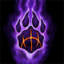 Hunter's Blunderbuss Icon.png
