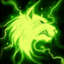 Mana Tide Icon.png