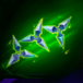 Shuriken Icon.png