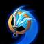 Bladestorm Icon.png