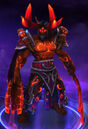 Malfurion Druid of the Flame Molten.jpg