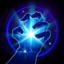Power Hungry Icon.png