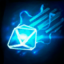 Echo Pulse Icon.png