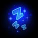 Sleep Dart Icon.png