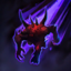 Domination Icon.png
