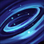 Energy Roil Icon.png