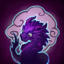 Timeless Creature Icon.png