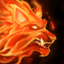 Feral Resilience Icon.png