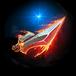 Heroic Strike Icon.png