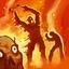 Burned Flesh Icon.png
