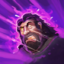 Face Smelt Icon.png