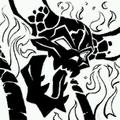 Ink Ragnaros Portrait.png