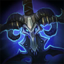 Frostmourne Feeds Icon.png