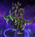 Illidan Eredar Armor.jpg