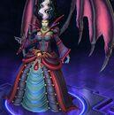 Kerrigan Countess.jpg