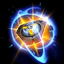 Sticky Bomb Icon.png