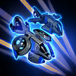 Raynor's Raiders Icon.png