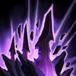 Impale Icon.png