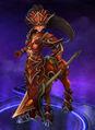 Lunara Sentinel Blood.jpg