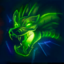 Dragonblade Icon.png