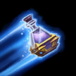 Gilnean Cocktail Icon.png