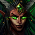 Legion Mistress Kerrigan Portrait.png