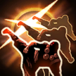 76px-Seven-Sided_Strike_Icon.png?version...d2c13e55b3