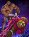 Tychus Power Briefs Pink.jpg