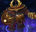 Chen Warmaster Flame.jpg