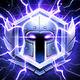 Preseason Hero League 3 Portrait.png