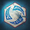 Zarya Emblem Portrait.png