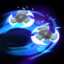 Lacerate Icon.png