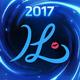 HGC 2017 Hots Lady Portrait.png