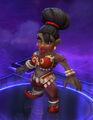Chromie Dream Genie Scarlet.jpg
