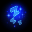 Overdose Icon.png