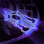 Converging Force Icon.png