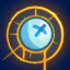 Cannonball! Icon.png