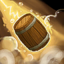Keg Toss Icon.png