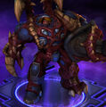 Tychus Infested.jpg