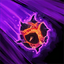 Bomb's Away Icon.png