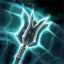 Ghastly Reach Icon.png
