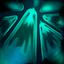 Soul Siphon Icon.png