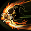 Blades of Azzinoth Icon.png