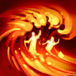 Lava Wave Icon.png