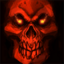 March of the Black King Icon.png